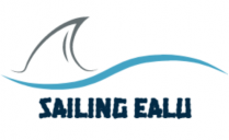 Sailing Éalú